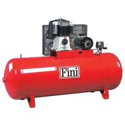Fini BK-119-500F-7.5 Компрессор поршневой Fini Поршневые Компрессоры