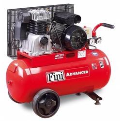 Fini MK 103-50-3M Компрессор поршневой Fini Поршневые Компрессоры