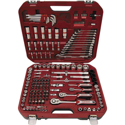 Набор инструментов Сорокин 1.174 Great (174 предмета) Сорокин Ручной Инструмент