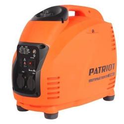 Patriot 2700i Генератор инверторный Patriot Бензиновые Генераторы