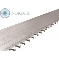 NORDEX BATLLESHIP CT20 ленточная пила по металлу Nordex Ленточные пилы NORDEX Ленточные пилы