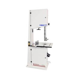 Minimax s 800 p SCM Ленточнопильные станки Столярные станки