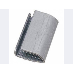 Скоба для ПЭТ ленты Российские фабрики Упаковка лентой Лесопильные станки