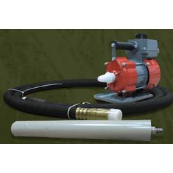 ЭП-1400 с УЗО (220В/ 1,4кВт/ 50Гц) электропривод к глуб. вибратору Ниборит Ниборит Глубинные Вибраторы