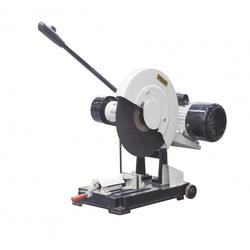 Станок абразивный отрезной Stalex COM (Cut-Off Machine) -400M/3 (220В) Stalex Абразивные Отрезные станки