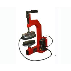 Сибек Малыш-Т вулканизатор для камер Сибек Вулканизаторы Шиномонтаж