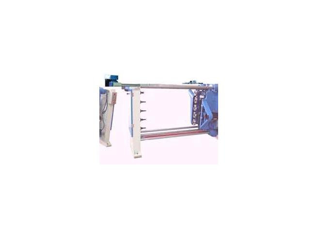 MFX9512-4A Копировально-фрезерный ч-х шпиндельный станок мод. Китайские фабрики Фрезерные станки Столярные станки